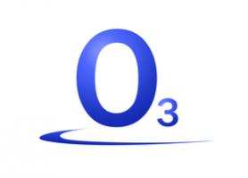 o3-freenet