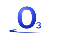 O3 (FreeNet)