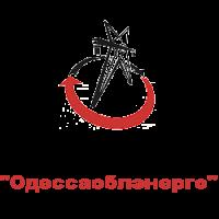 odessaoblenergo-tsentralnyi-res
