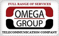 omega-grupp