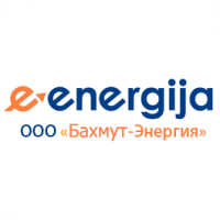 Bakhmut-Energy Ltd