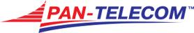 pan-telekom-kiev