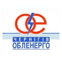pat-chernigivoblenergo-sribnianskii-rem