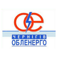 pat-chernigivoblenergo-talalayivskii-rem
