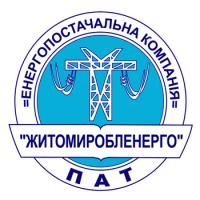 pat-ek-zhitomiroblenergo-olevskii-rem