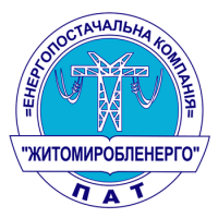 pat-ek-zhitomiroblenergo-radomishls-kii-rem