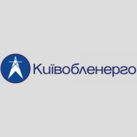 pat-kiyivoblenergo-obukhivskii-rem