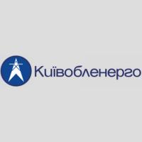pat-kiyivoblenergo-pereiaslav-khmelnitskii-rem