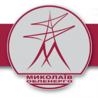 pat-mikolayivoblenergo-ochakivska-filiia