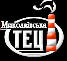 pat-mikolayivska-teploelektrotsentral-voda