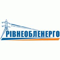 pat-rivneoblenergo-volodimiretskii-rem