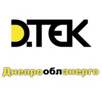 petrikovska-dilnitsia-tsok-tsarichanskogo-r-nu