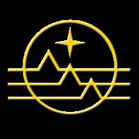 prat-ek-chernivtsioblenergo-chernivetskii-rem