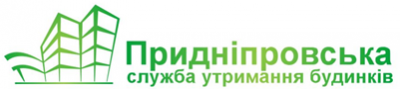 pridneprovskaia-sub