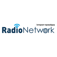 RADIO NETWORK (Lviv region. And the city. Lviv)
