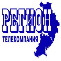 region-dnepropetrovskaia-oblast