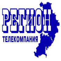 REGION (Dnipropetrovsk region)