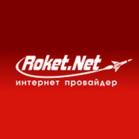 roket-net-donetskaia-obl