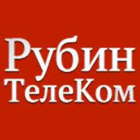 rubintelekom-nova-kakhovka