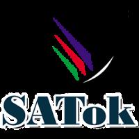 satok-kievskaia-obl
