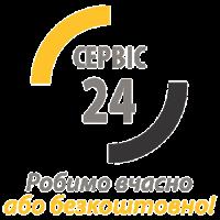 servis-24-kiev