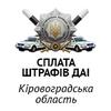 shtrafy-za-narush-pdd-kirovograd-obl