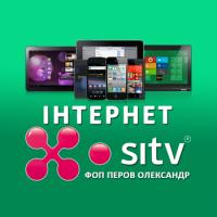 sitv-internet-fop-perov-o-o