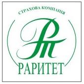 sk-raritet