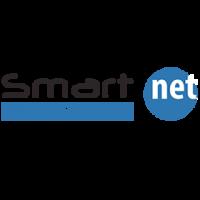 smartnet-kakhovka