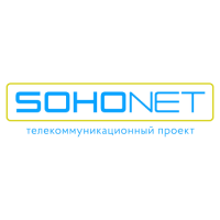 sohonet