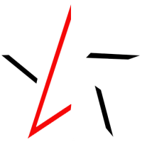 starline-konsultatsiini-poslugi-v-sferi-telekomunikatsii