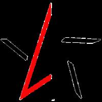 starline-telekomunikatsiini-poslugi