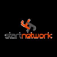 startnetwork-kiev