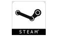 steam-vaucher-2-300usd