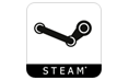 Steam (Voucher 2-300USD)