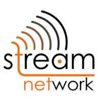 stream-network-kalush