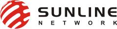 sunline-kiev