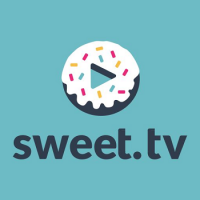 Sweet.tv (Mariupol)