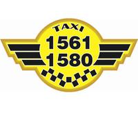 taksi-1561-1580