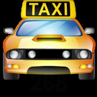 taksi-268-odessa