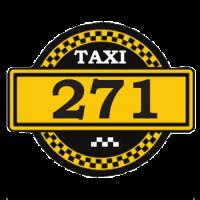 taksi-271-odessa