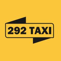 taksi-292-kiev