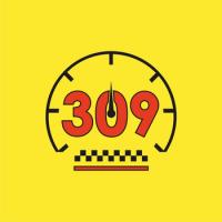 taksi-309-kiev