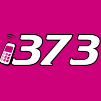taksi-373-kiev