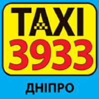 taksi-3933-dnepropetrovsk