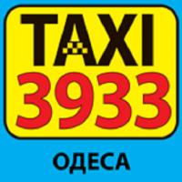 taksi-3933-odessa