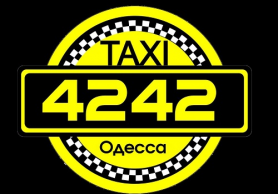 taksi-4242-odessa
