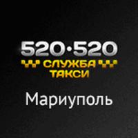 taksi-520-520-mariupol