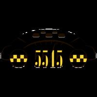 taksi-5545-kiev