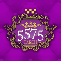 taksi-5575-kiev